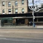 Drake Hotel - Hôtels - 416-531-5042