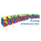 Country Wide Printing & Stationery Ltd - Wedding Planners & Wedding Planning Supplies