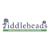 View Fiddlehead Health & Nutrition's Cambridge profile