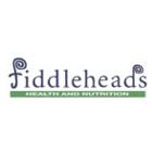 Fiddleheads Health & Nutrition - Coffee Shops