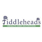 Fiddlehead Health & Nutrition - Breakfast Restaurants