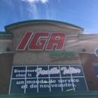 IGA Extra - Épiceries - 514-321-0120