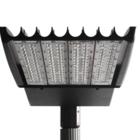 Goto Agencies Ltd Led Lighting - Fournitures et pièces de luminaires