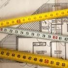 Rénovation Jean Descôteaux - Home Improvements & Renovations - 514-993-4529