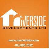 View Riverside Developments Ltd's Calgary profile