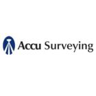 Accu Surveying - Land Surveyors