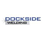 Dockside Welding & Fabrication - Barges