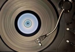Vinyl Record Stores in Calgary