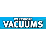 View Westshore Vacuums's Colwood profile