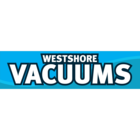 View Westshore Vacuums's Mill Bay profile