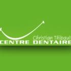Centre Dentaire Christian Thibault - Dentistes