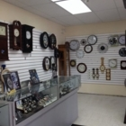 Landmark Clock Shop Ltd - Horloges et pendules