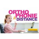 Caroline Ricard Orthophoniste