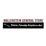 Voir le profil de Wallenstein General Store Inc - St Clements