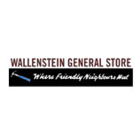 Wallenstein General Store Inc - Grocery Stores - 519-669-2231