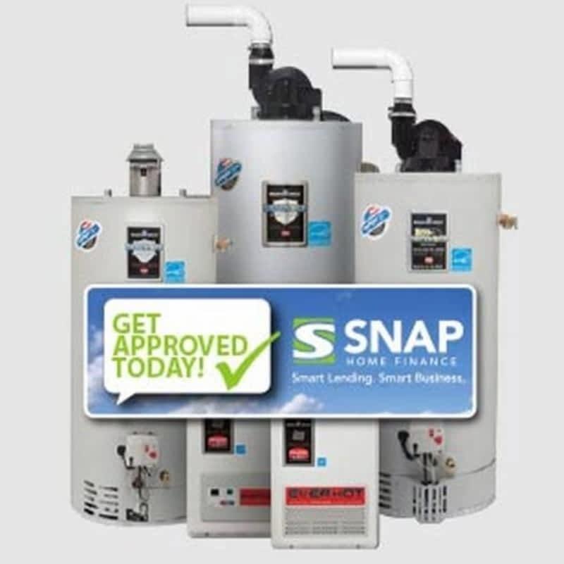 Always Plumbing Amp Heating Ltd Edmonton Ab 200 17633