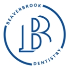 Beaverbrook Dentistry - Dentists - 613-592-5105