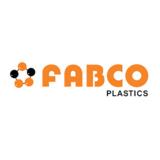 Voir le profil de Fabco Plastiques Inc - Saint-Léonard