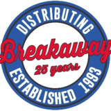 View Breakaway Distributing's Binbrook profile