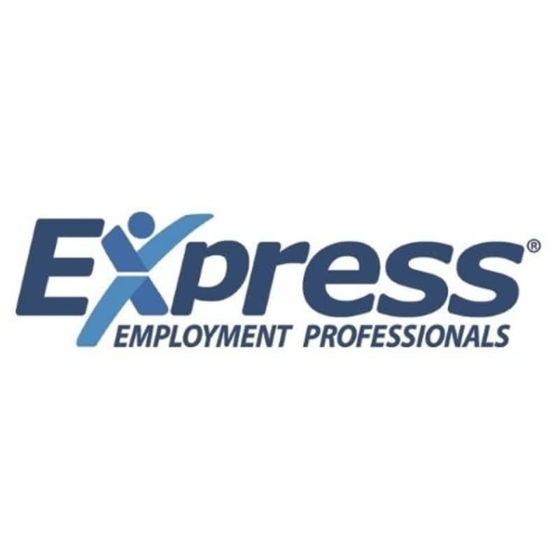 photo Express Employment Professionals