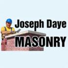 Joseph Daye Masonry - Logo