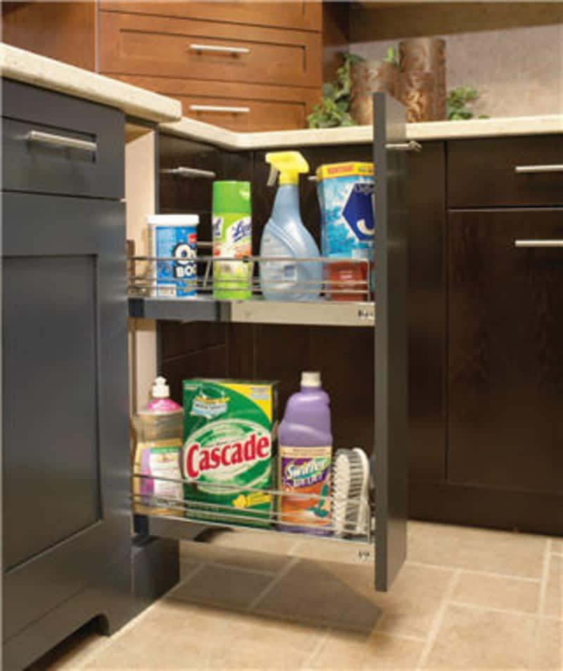 Design Kitchen Amp Counter Tops Ltd Medicine Hat Ab