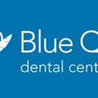 Blue Quill Dental Centre - Dentists - 780-436-6971