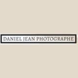 Voir le profil de Daniel Jean Photographe - Granby