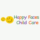 Kids Fort Child & Out Of School Care - Childcare Services