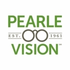 Pearle Vision - Optometrists - 204-982-3190