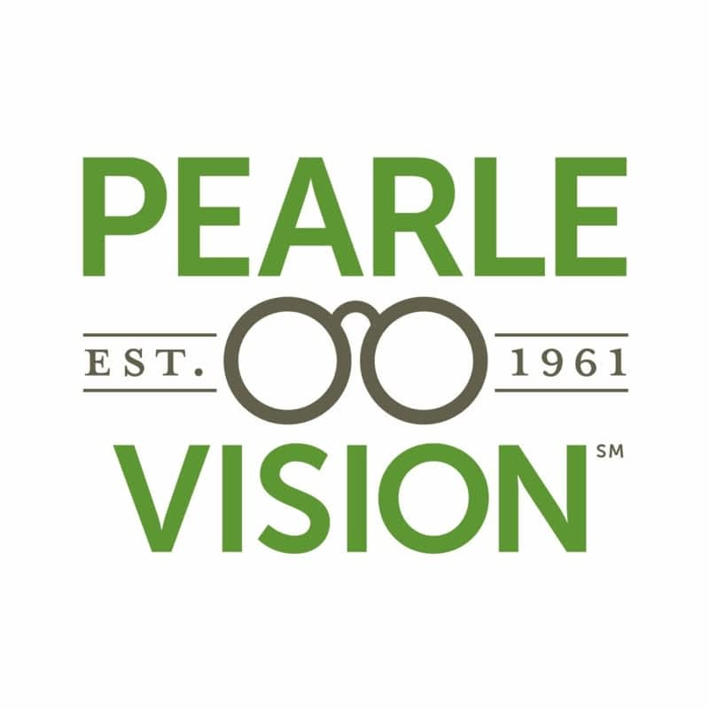 photo Pearle Vision