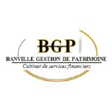 View Banville Gestion de Patrimoine's Montréal profile