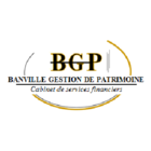 View Banville Gestion de Patrimoine's Repentigny profile