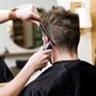 Coiffure Diego El Amigo Enr - Hairdressers & Beauty Salons - 514-670-2424