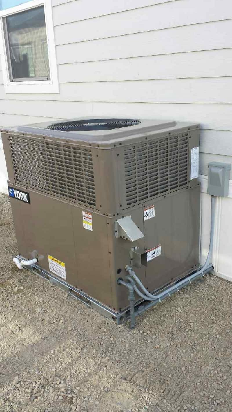 Air Temp Heating Amp Cooling Specialist West Kelowna Bc