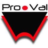 View Nettoyage de tapis Pro-Val's Laval profile