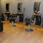 Famous Cuts - Hairdressers & Beauty Salons