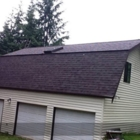 Premier Roofing Ltd - Roofers - 250-590-8669