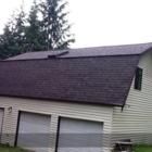 Premier Roofing Ltd - Roofers
