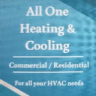 All One Heating & Cooling
