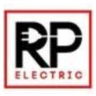 Randy Perry Electric Ltd - Electricians & Electrical Contractors