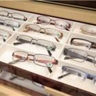 Dr Michelle M O'Quinn - Optometrists - 709-643-5610