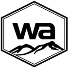 Weaver Auctions