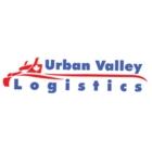 Urban Valley Logistics - Transitaires