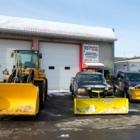 Drapeau Transports - Moving Services & Storage Facilities - 514-326-2141