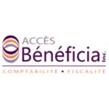 Voir le profil de Accès Bénéficia Inc - Saint-Édouard-de-Napierville