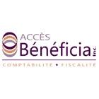 Accès Bénéficia Inc - Comptables