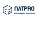 Déménagements NATPRO inc - Moving Services & Storage Facilities - 438-878-3800