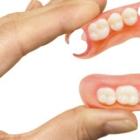 Voir le profil de Parisien Denture Clinic - Windsor