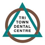 Tri-Town Dental Centre - Traitement de blanchiment des dents